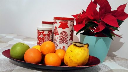 Christmas_deco (1)