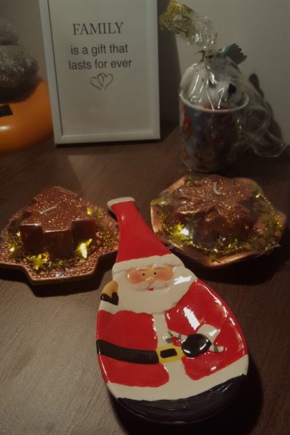 Christmas_deco (11)