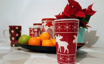 Christmas_deco (2)