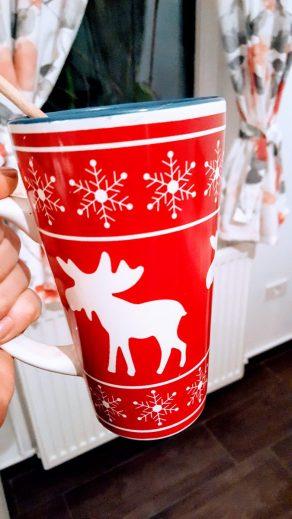 Christmas_deco (3)