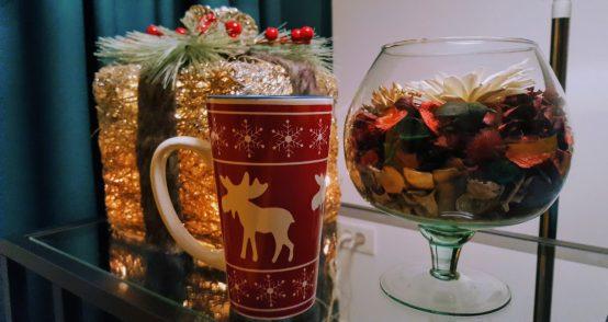 Christmas_deco (4)