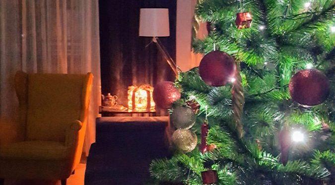 Decembrie nu înseamnă doarsărbători