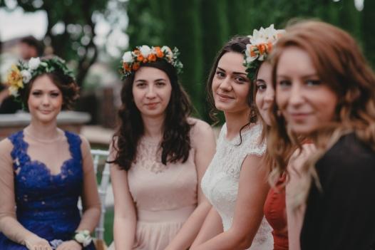 floris dana friends
