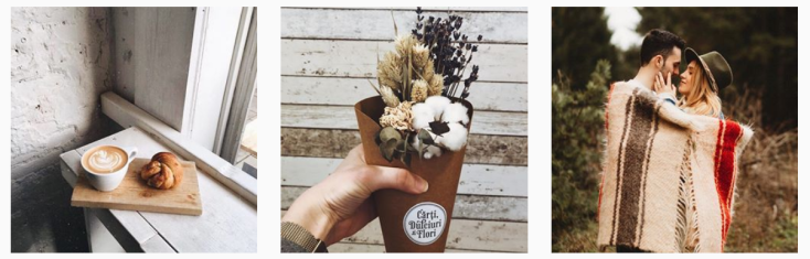 Top 10 conturi de instagram care mă binedispun
