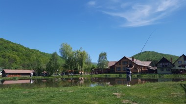 hanul pescaresc (2)