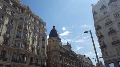 trip-to-madrid_florisdana (3)