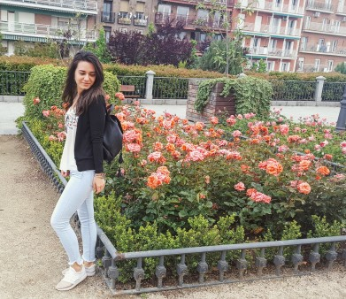 trip-to-madrid_florisdana (36)