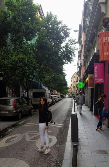 trip-to-madrid_florisdana (38)