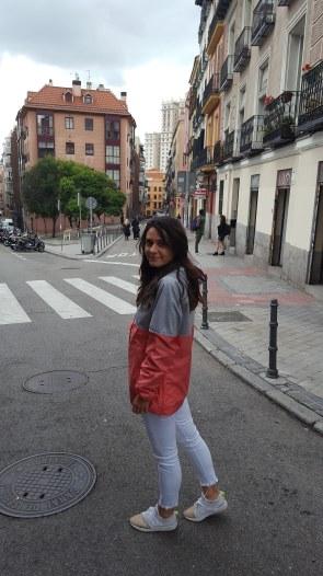 trip-to-madrid_florisdana (39)
