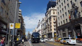 trip-to-madrid_florisdana (4)