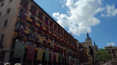trip-to-tolefo_florisdana (4)