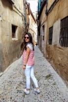 trip-to-tolefo_florisdana (7)