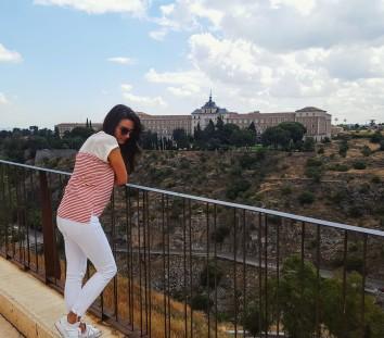 trip-to-tolefo_florisdana (9)